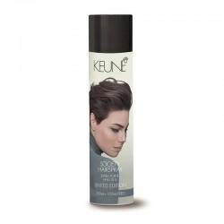Plaukų lakas Keune DESIGN Luxurious Minimalism Limited Edition 400ml