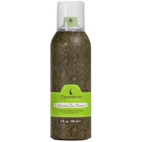 Sausas šampūnas Macadamia, 150ml