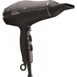 Profesionalus plaukų džiovintuvas Imetec Bellissima Professional su jonizatoriumi 2500W