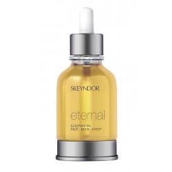 Naktinis aliejus Skeyndor Sleeping Oil 30ml