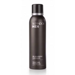 Skutimosi gelis vyrams Skeyndor Smoothing Shaving Gel 150ml