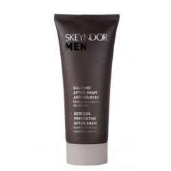 Nuo raudonio apsauganti priemonė po skutimosi Skeyndor Redness Preventing After Shave 100ml
