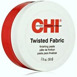 Modeliavimo pasta plaukams CHI Twisted Fabric 50g