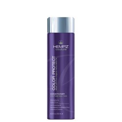 Spalvą saugantis kondicionierius Hempz Couture color protect conditioner 250 ml