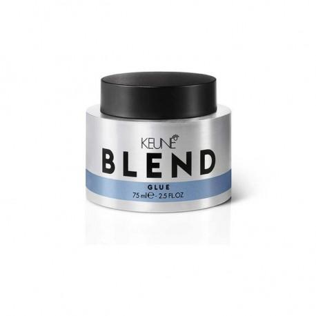 Klijai plaukų modeliavimui Keune BLEND  GLUE 75ml