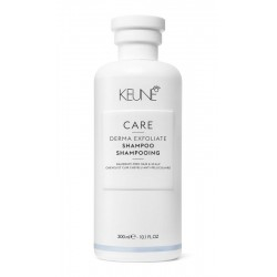 Šampūnas nuo pleiskanų KEUNE Care Line DERMA EXFOLIATE