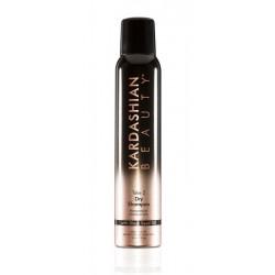 Sausas šampūnas plaukams CHI Kardashian 150g