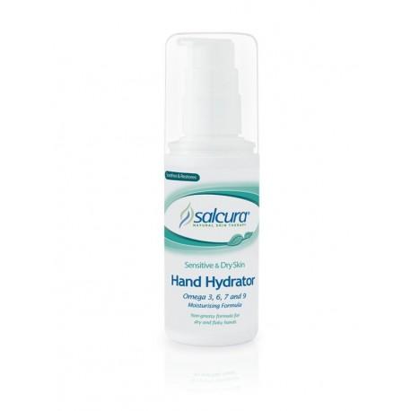 Salcura 'Omega Rich' Hand Hydrator 75 ml