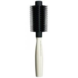 Šepetys plaukų džiovinimui Tangle Teezer Blow-Styling Round Tool Small