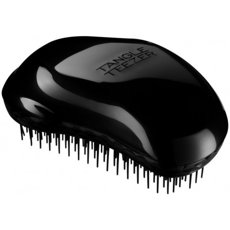 Plaukų šepetys Tangle Teezer Original Panther Black