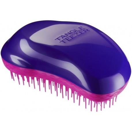 Plaukų šepetys Tangle Teezer Original Plum Delicious