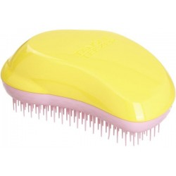 Plaukų šepetys Tangle Teezer Original Lemon Sherbet