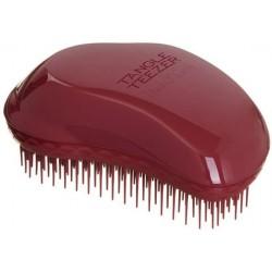 Plaukų šepetys Tangle Teezer Thick & Curly