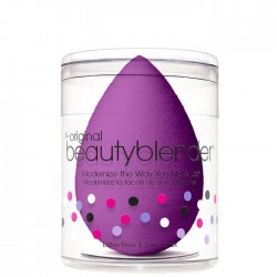 Originali makiažo kempinėlė BeautyBlender Royal Purple