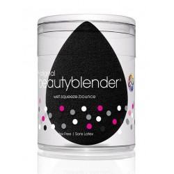 Originali BeautyBlender makiažo kempinėlė Pro (Juoda)