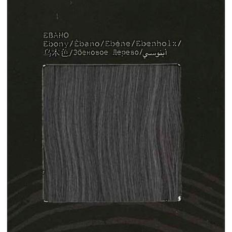 Plaukų spalvos korektorius vyrams Elgon MAN Color Corrector 150 ml