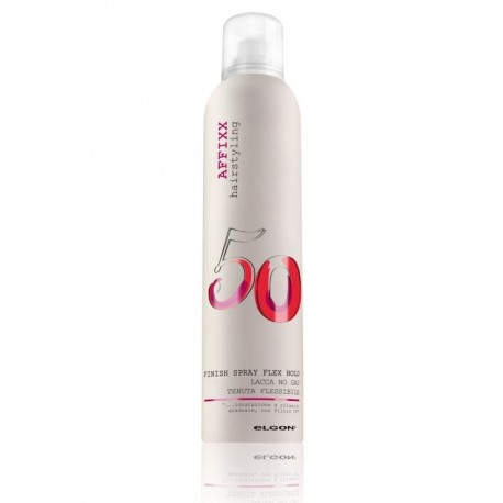 Affixx finish spray flex hold 350 ml