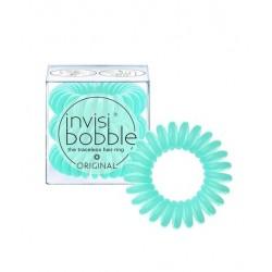 Plaukų gumytės Invisibobble Original Mint To Be