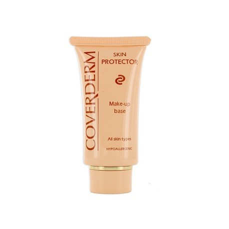 Coverderm Skin Protector 50 ml