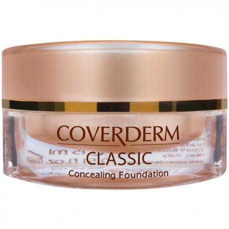 Coverderm Classic 15 ml