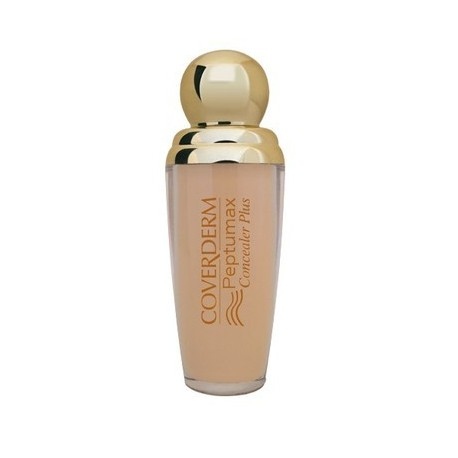 Coverderm Peptumax Concealer 8 ml