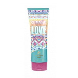 Soliariumo kremas Australian Gold Summer love 250ml