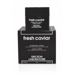 Šveitiklis Coral Ericson Laboratoire Fresh Caviar Coral 50ml