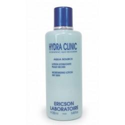 Drėkinamasis losjonas Ericson Laboratoire Hydra Clinic Aqua Source 250ml