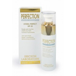 Balinamoji emulsija riebiai odai Ericson Laboratoire Perfection Hydra-Perfect SPF20 30ml