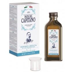 Koncentruotas burnos skalavimo skystis Pasta del Capitano 1905 100ml