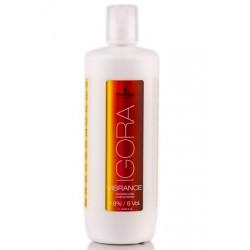 Schwarzkopf Professional Igora Vibrance  plaukų dažų aktyvatorius 1000ml