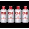 CHI Ionic plaukų dažų skiedimo emulsija