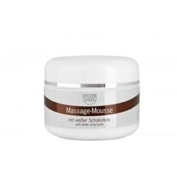 Masažinės putos su baltuoju šokoladu Styx Massage Mousse with White Chocolate 500ml