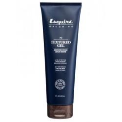 Plaukų modeliavimo tekstūrinis gelis Esquire GROOMING 237ML