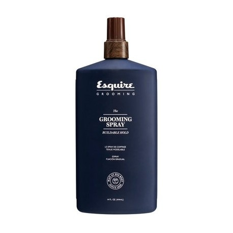 Purškiama plaukų formavimo priemonė Esquire GROOMING SPRAY 414ML