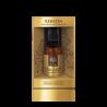 La Croa glotninantis ir mažinantis plaukų trapumą keratinas 50 ml