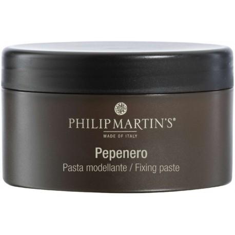 Modeliuojamoji plaukų pasta Philip Martin's Pepenero 75ml