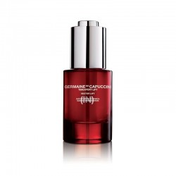 Stangrinantis veido serumas Vector Lift Germaine de Capuccini Timexpert Lift(In) 50ml