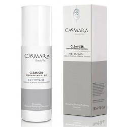 Valomasis prausiklis veido odai, riebiai odai Casmara Cleanser Dermopurifying 150 ml