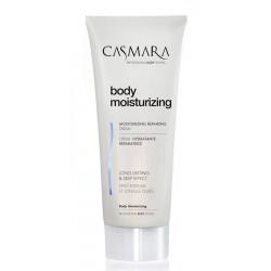 Drėkinamasis kūno kremas Casmara Body Moisturizing, 200 ml.