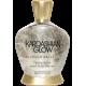 Kremas deginimuisi soliariume Kardashian Glow Platinum Bronzer