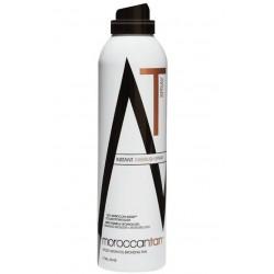 Purškiamas savaiminio įdegio losjonas Moroccan Tan Airbrush Spray 177 ml