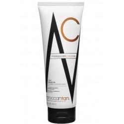 Losjonas, palaikantis odos įdegį Moroccan Glow 2 in 1 Extender 250 ml