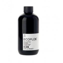 Plaukų kaukė ICON ECOPLEX BOOSTPLEX 250 ml