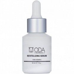 Atstatomasis serumas ODA Revitalizing Serum 30ml