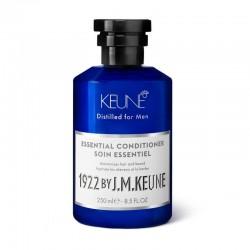 Švelniai valantis plaukų kondicionierius KEUNE Essential