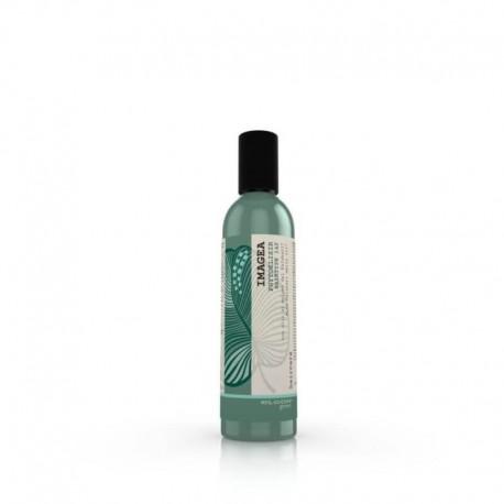 Ekologiškas purškiamas kreminės tekstūros aliejukas-kondicionierius ELGON IMAGEA PHYTOELISIR, 150 ml