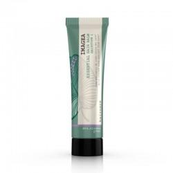 Ekologiškas balzamas-kondicionierius plaukams ELGON IMAGEA ESSENTIAL HAIR BALM, 150 ml