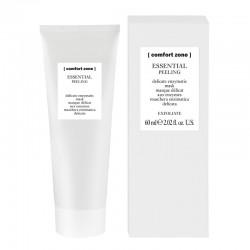 Enzyminis šveitiklis/kaukė Comfort Zone Essential Peeling 60ml