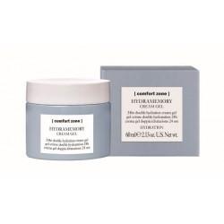 Giliai drėkinantis kremas gelis Comfort Zone Hydramemory Cream Gel 60ml